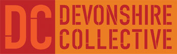 Devonshire Collective