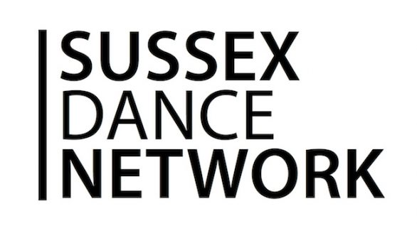 Sussex Dance Network