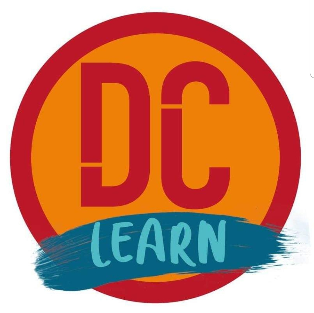 Devonshire Collective are launching an exciting, new initiative under the banner of DC Learn. Home-Ed Club at DC3